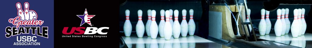 Greater Seattle USBC